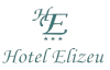 Hotel Elizeu logo