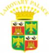 Lahovary Palace logo