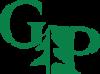 GREEN PARK SPA & SUITE