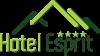 Hotel Esprit Brasov