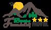 Hotel Floare de Colț logo