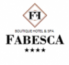 Fabesca Boutique Hotel & SPA