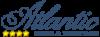 Aparthotel Atlantic logo
