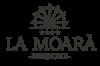 Pensiunea La Moara