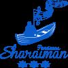 Pensiunea Sharaiman logo