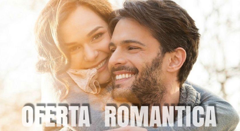 Oferta Romantica la munte