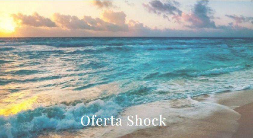 Oferta Shock