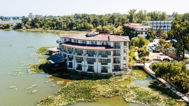 Hotel Insula