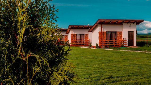 Danube Village Resort