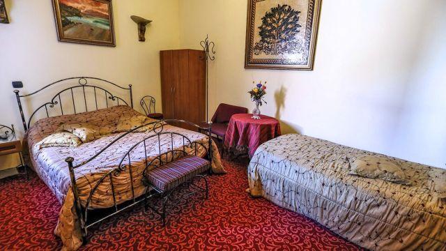 Hotel Voila