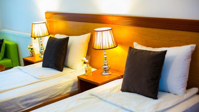 Hotel Regal