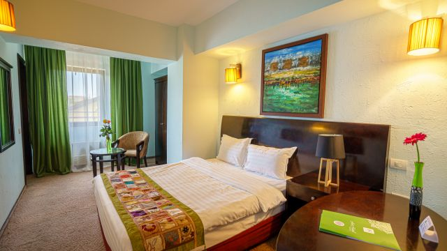 Hotel Avis by WS Hotels