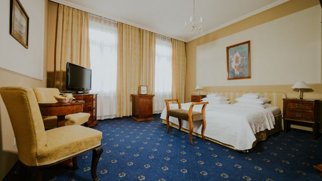 La Residenza Timisoara